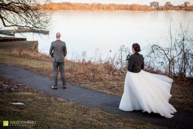 kingston wedding photographer - sarah rouleau photography - bayley and jeff-58