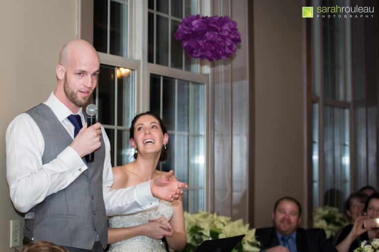 kingston wedding photographer - sarah rouleau photography - bayley and jeff-59