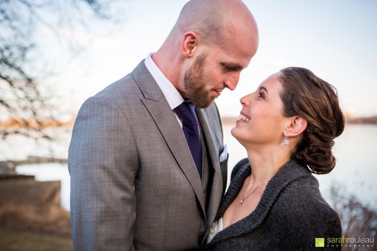 kingston wedding photographer - sarah rouleau photography - bayley and jeff-6