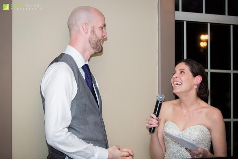 kingston wedding photographer - sarah rouleau photography - bayley and jeff-60