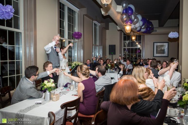 kingston wedding photographer - sarah rouleau photography - bayley and jeff-61