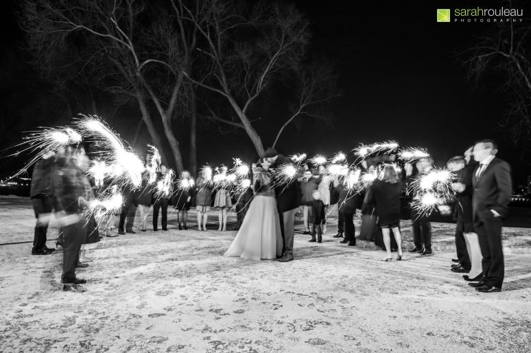 kingston wedding photographer - sarah rouleau photography - bayley and jeff-62