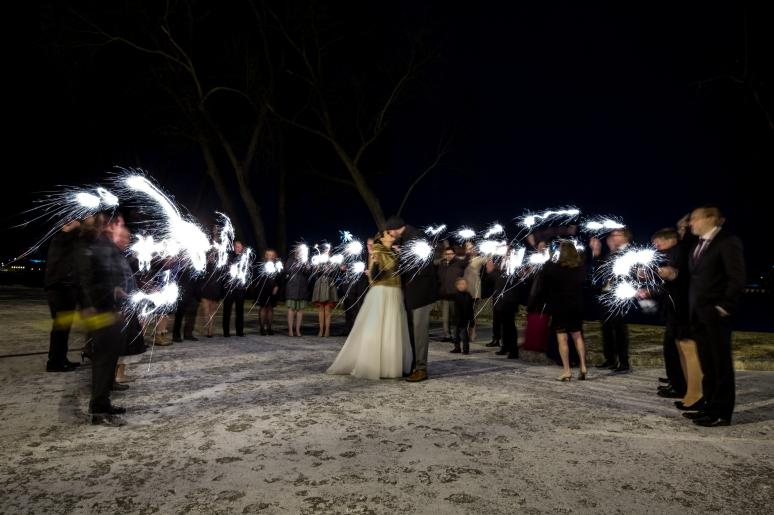 kingston wedding photographer - sarah rouleau photography - bayley and jeff-63