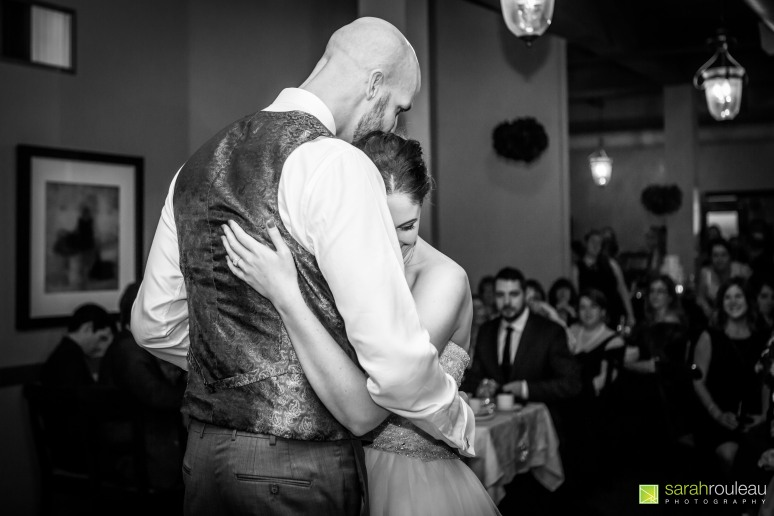 kingston wedding photographer - sarah rouleau photography - bayley and jeff-65