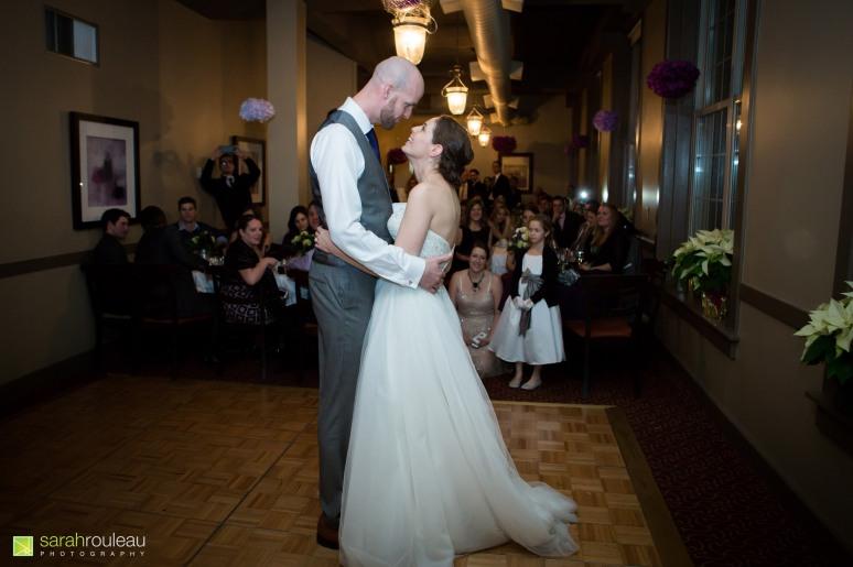 kingston wedding photographer - sarah rouleau photography - bayley and jeff-66