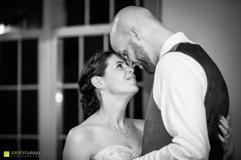 kingston wedding photographer - sarah rouleau photography - bayley and jeff-67