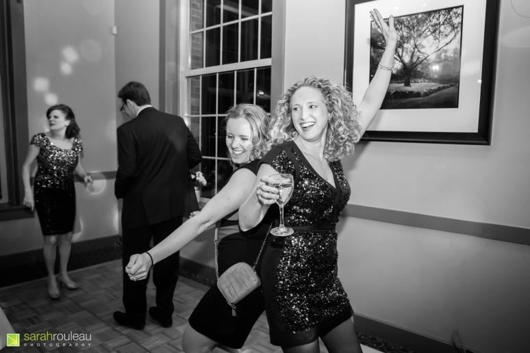 kingston wedding photographer - sarah rouleau photography - bayley and jeff-69