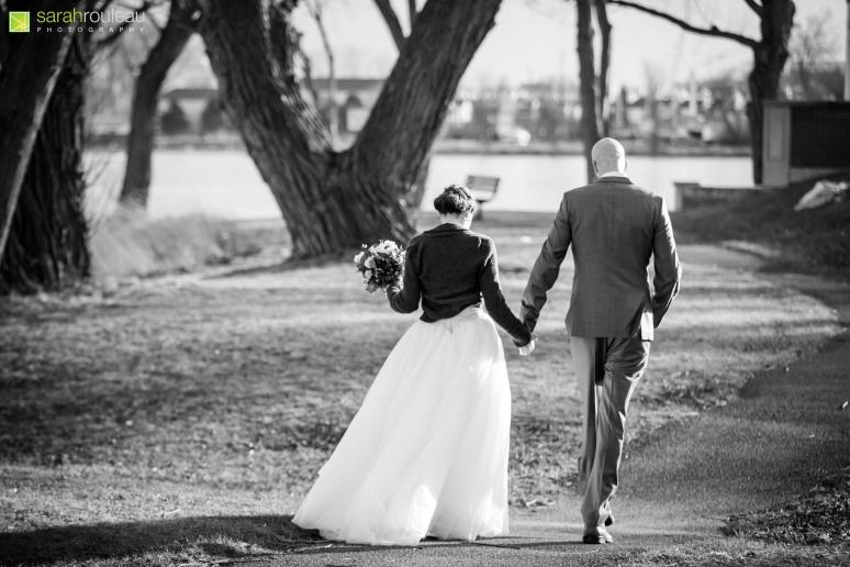 kingston wedding photographer - sarah rouleau photography - bayley and jeff-7
