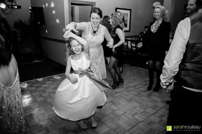 kingston wedding photographer - sarah rouleau photography - bayley and jeff-70