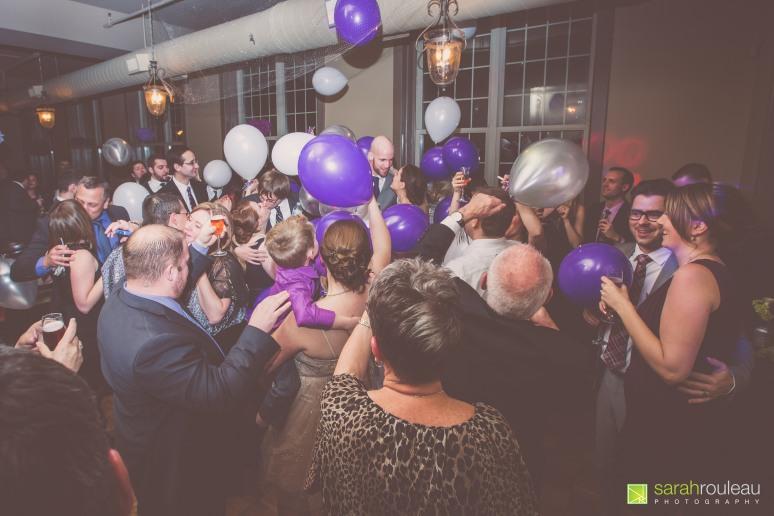 kingston wedding photographer - sarah rouleau photography - bayley and jeff-73