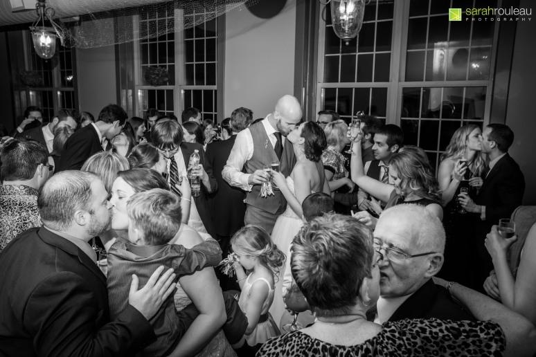 kingston wedding photographer - sarah rouleau photography - bayley and jeff-74