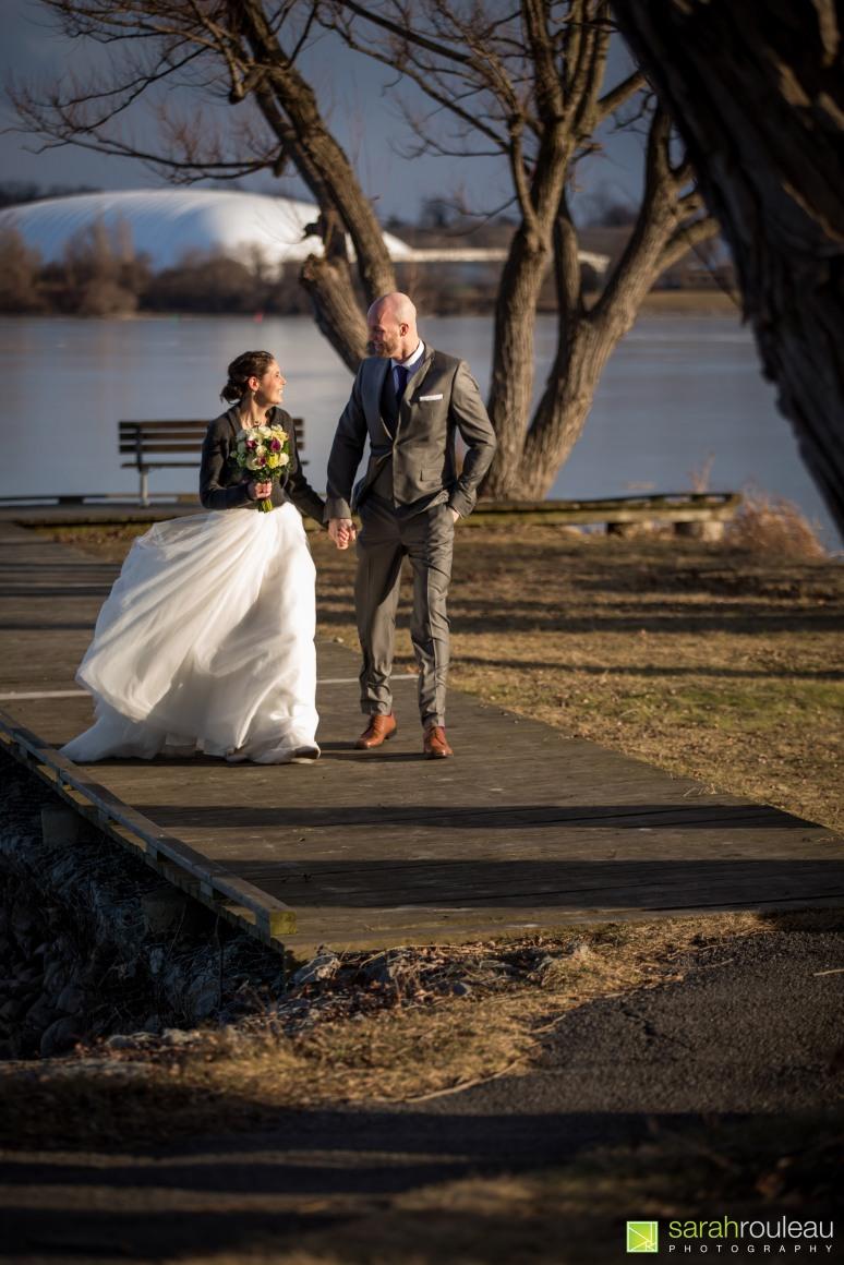 kingston wedding photographer - sarah rouleau photography - bayley and jeff-8
