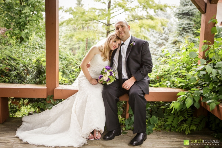 kingston wedding photographer - sarah rouleau photography - thank you 2014-11