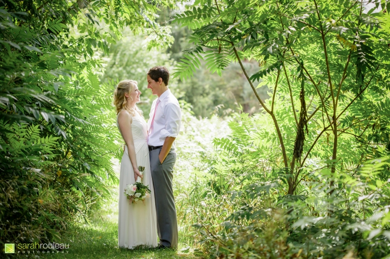 kingston wedding photographer - sarah rouleau photography - thank you 2014-13