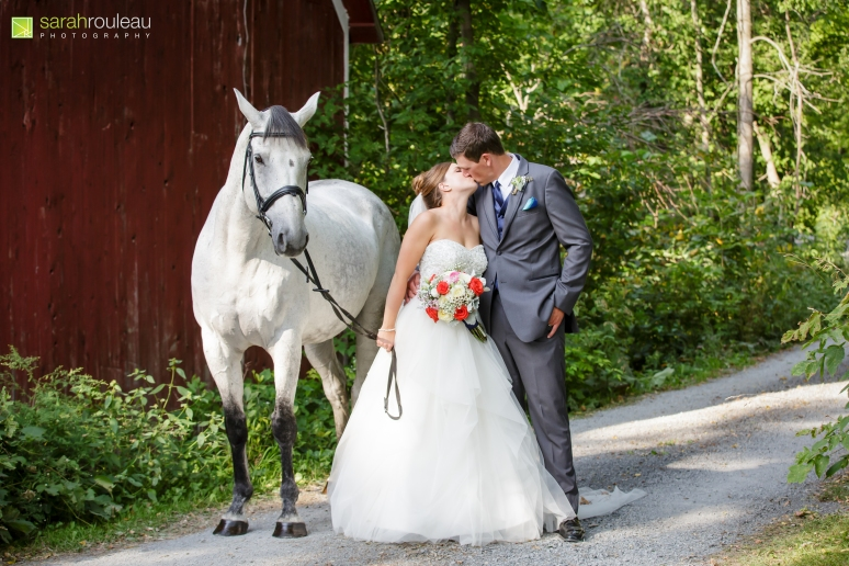 kingston wedding photographer - sarah rouleau photography - thank you 2014-17