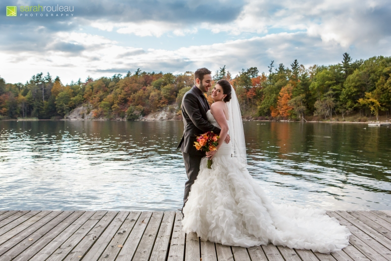 kingston wedding photographer - sarah rouleau photography - thank you 2014-18