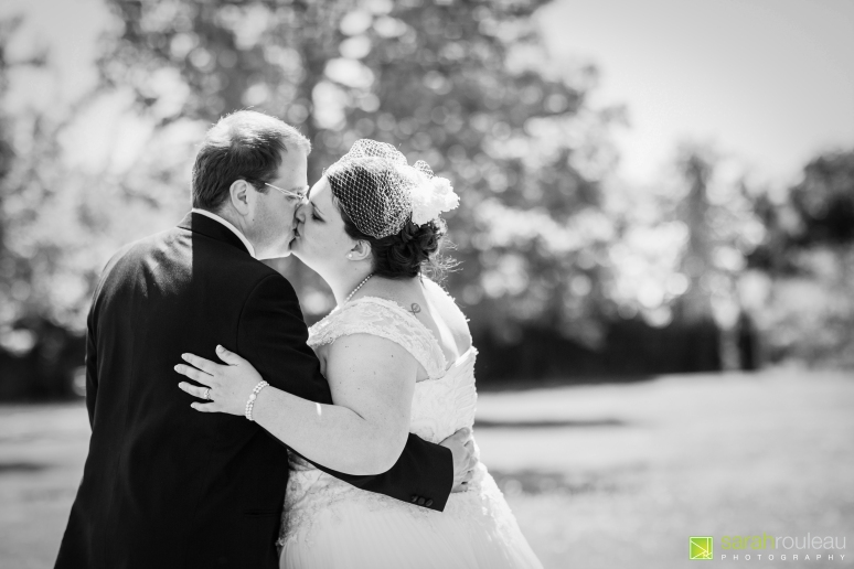 kingston wedding photographer - sarah rouleau photography - thank you 2014-4