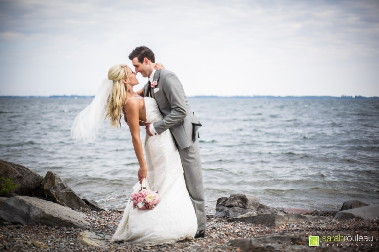 kingston wedding photographer - sarah rouleau photography - thank you 2014-5