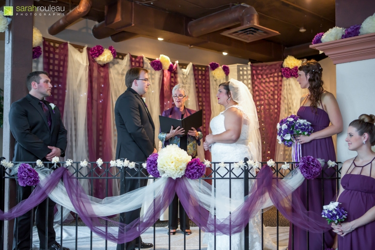kingston wedding photographer - sarah rouleau photography - thank you 2014-9