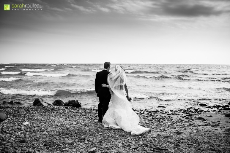 kingston wedding photographer - sarah rouleau photography - thank you 2014