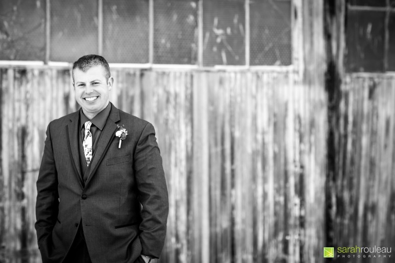 kingston wedding photographer - sarah rouleau photography - chelsea and joe-45