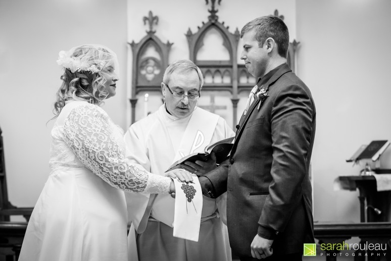 kingston wedding photographer - sarah rouleau photography - chelsea and joe-53