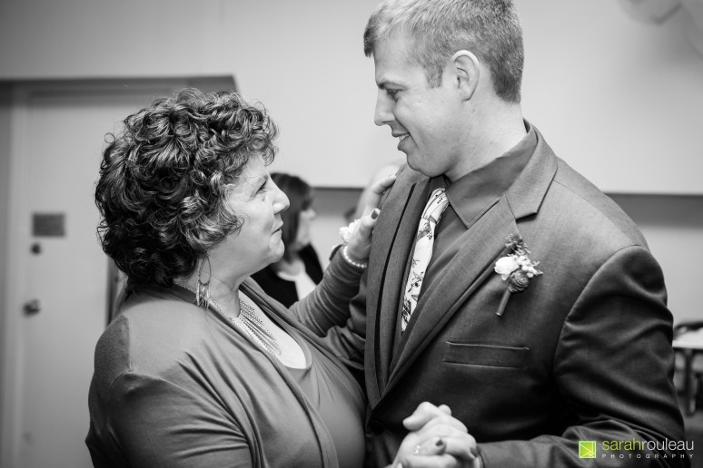 kingston wedding photographer - sarah rouleau photography - chelsea and joe-63