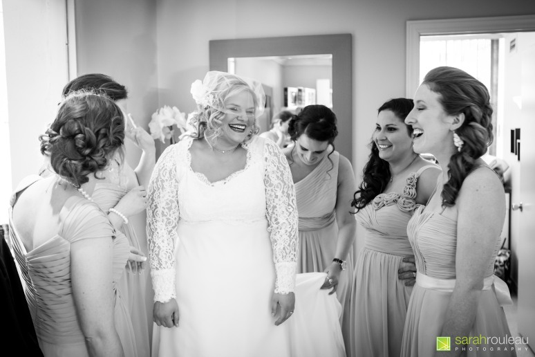 kingston wedding photographer - sarah rouleau photography - chelsea and joe-7