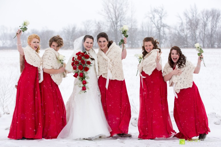 kingston wedding photographer - sarah rouleau photography - krista and josh (10)