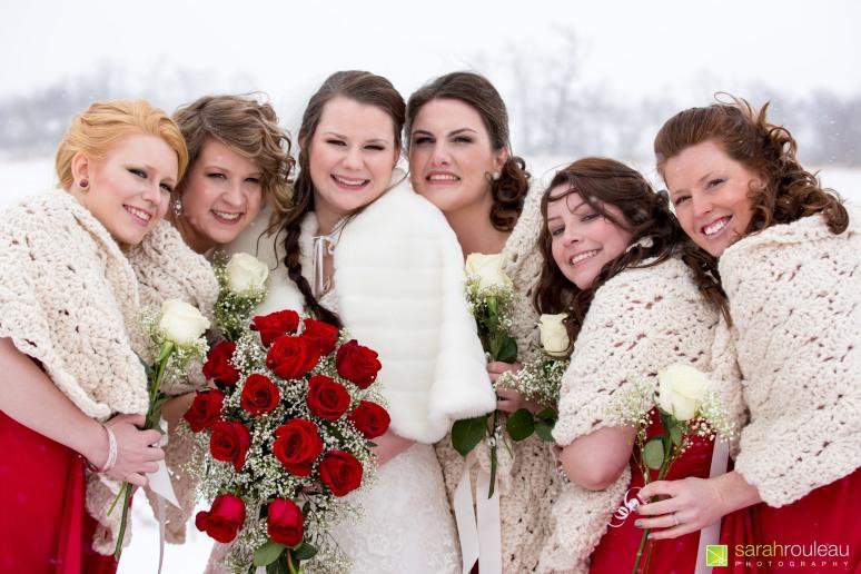 kingston wedding photographer - sarah rouleau photography - krista and josh (11)