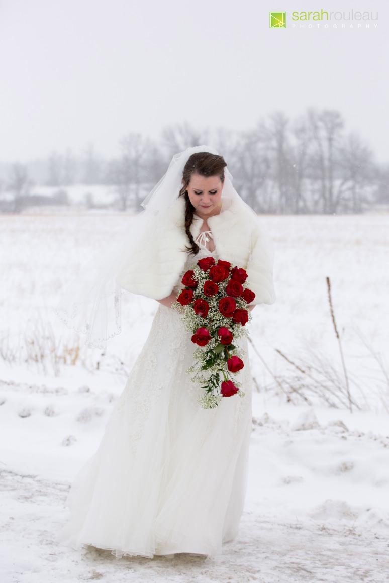 kingston wedding photographer - sarah rouleau photography - krista and josh (12)