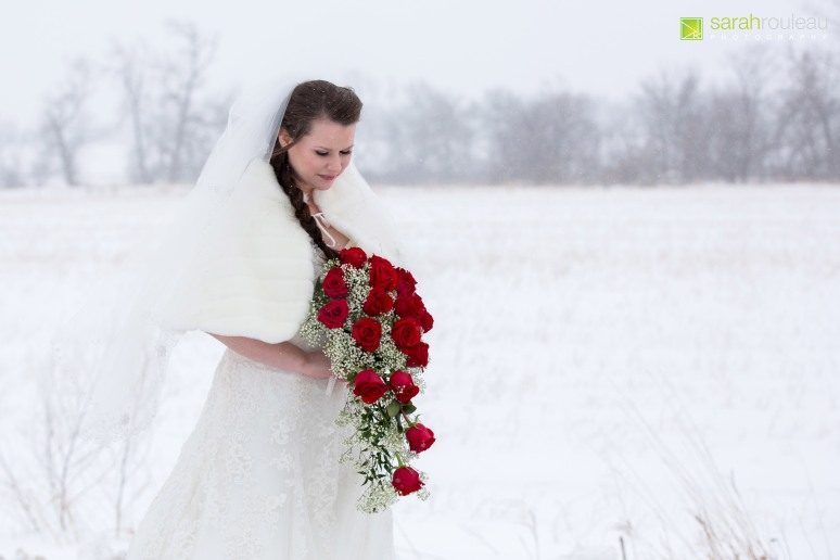 kingston wedding photographer - sarah rouleau photography - krista and josh (13)