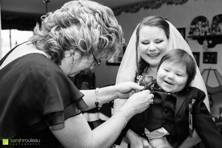 kingston wedding photographer - sarah rouleau photography - krista and josh (14)