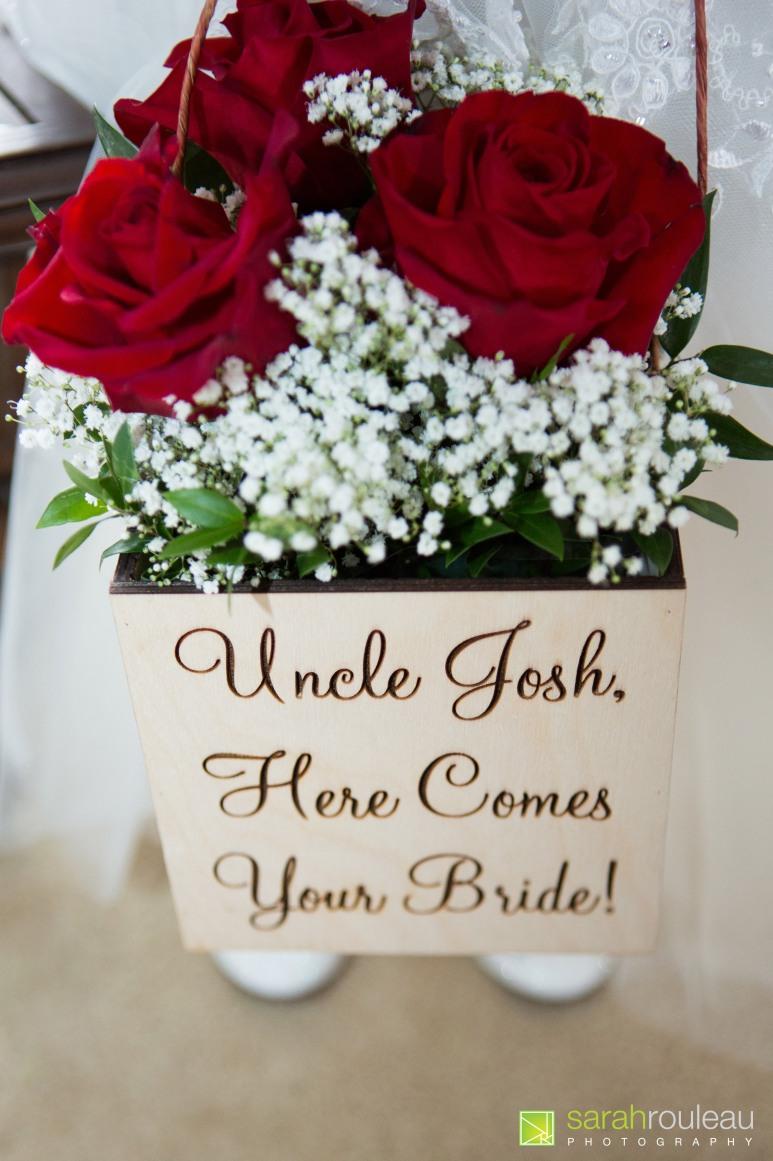kingston wedding photographer - sarah rouleau photography - krista and josh (15)