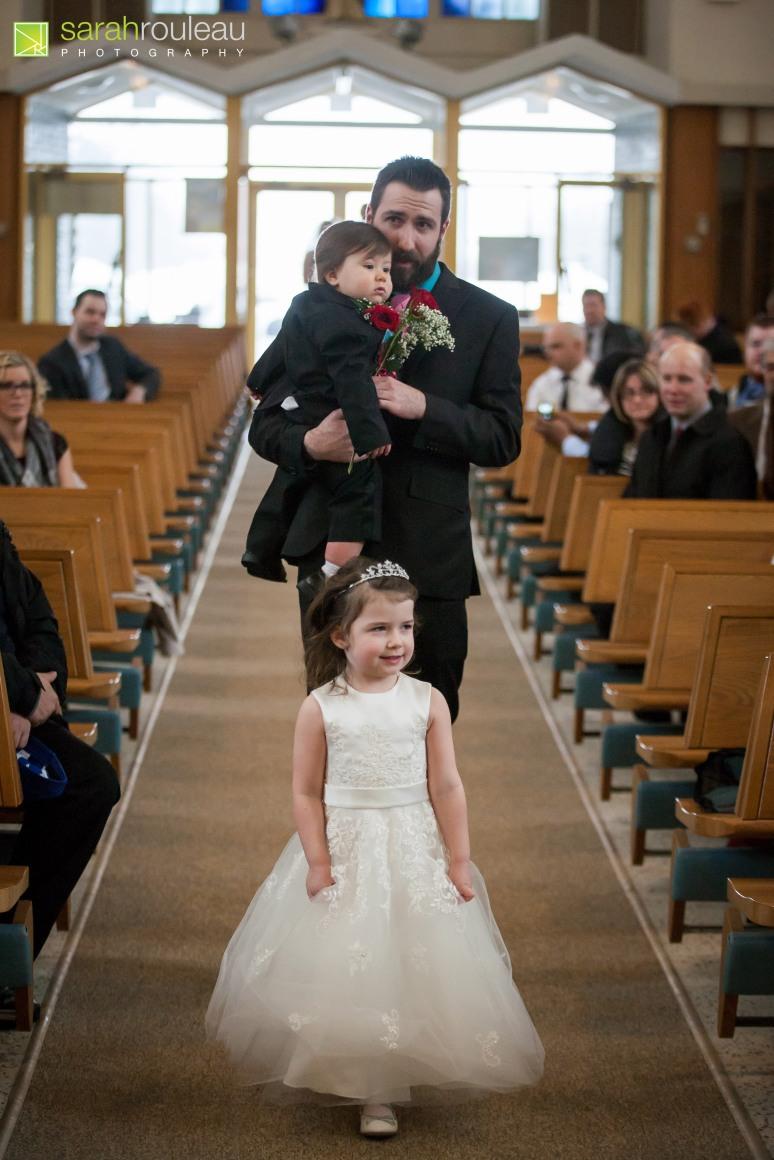 kingston wedding photographer - sarah rouleau photography - krista and josh (16)