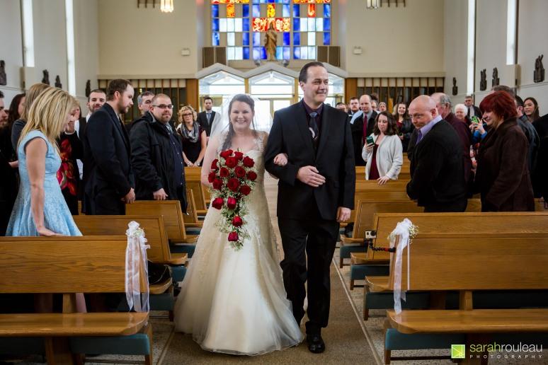 kingston wedding photographer - sarah rouleau photography - krista and josh (18)