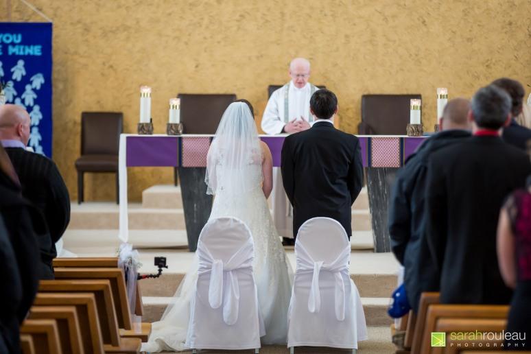 kingston wedding photographer - sarah rouleau photography - krista and josh (19)
