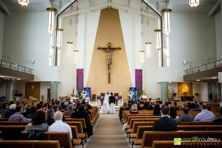 kingston wedding photographer - sarah rouleau photography - krista and josh (20)