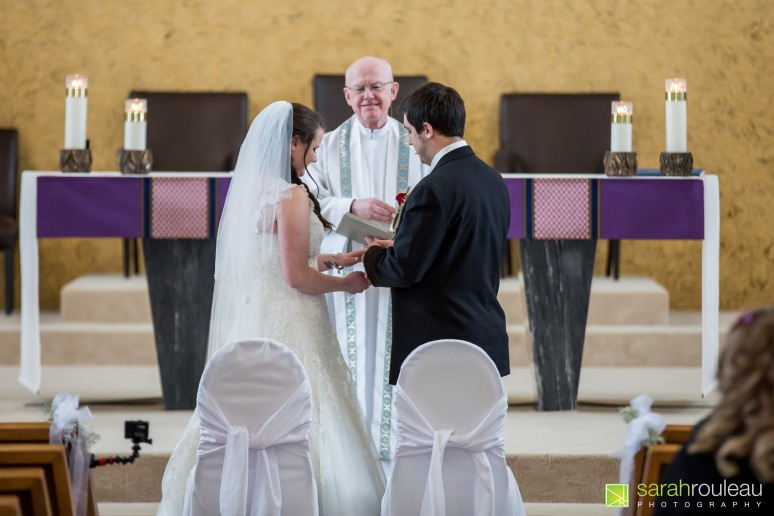 kingston wedding photographer - sarah rouleau photography - krista and josh (21)