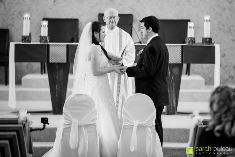 kingston wedding photographer - sarah rouleau photography - krista and josh (22)