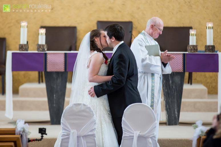 kingston wedding photographer - sarah rouleau photography - krista and josh (23)