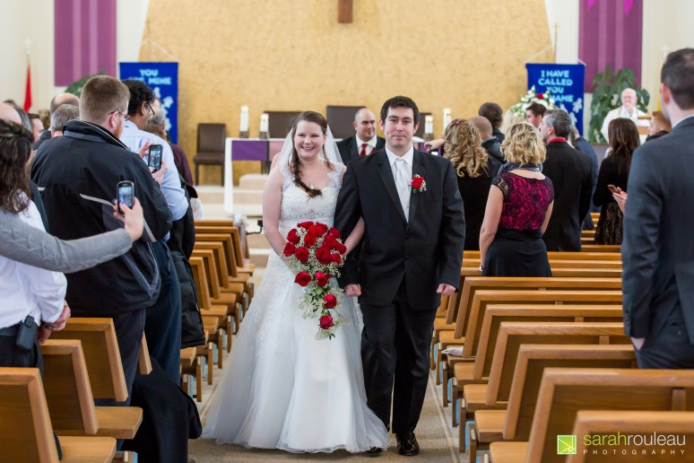 kingston wedding photographer - sarah rouleau photography - krista and josh (24)