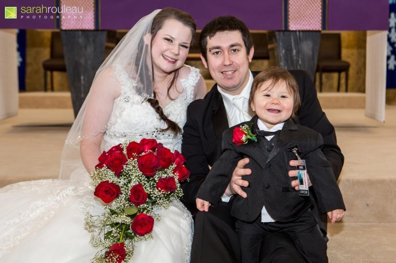 kingston wedding photographer - sarah rouleau photography - krista and josh (25)