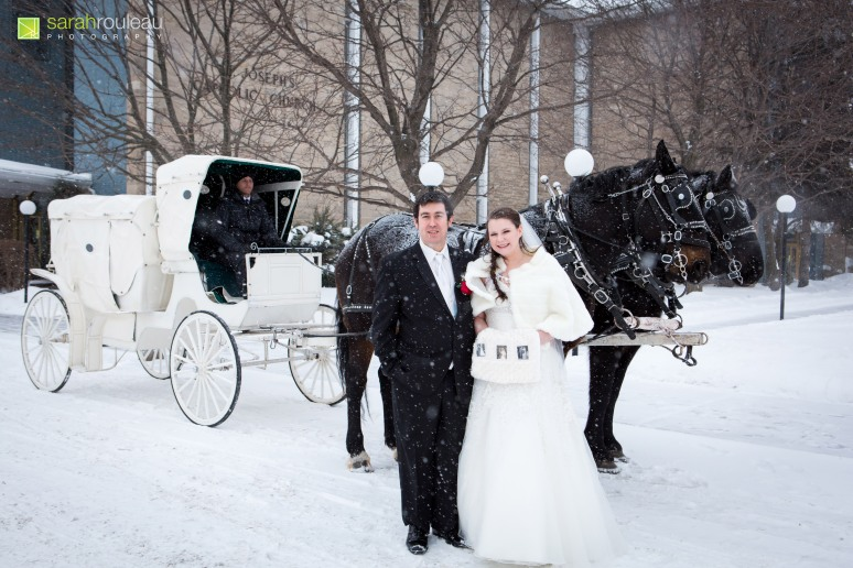 kingston wedding photographer - sarah rouleau photography - krista and josh (26)