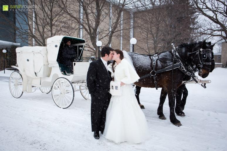 kingston wedding photographer - sarah rouleau photography - krista and josh (27)