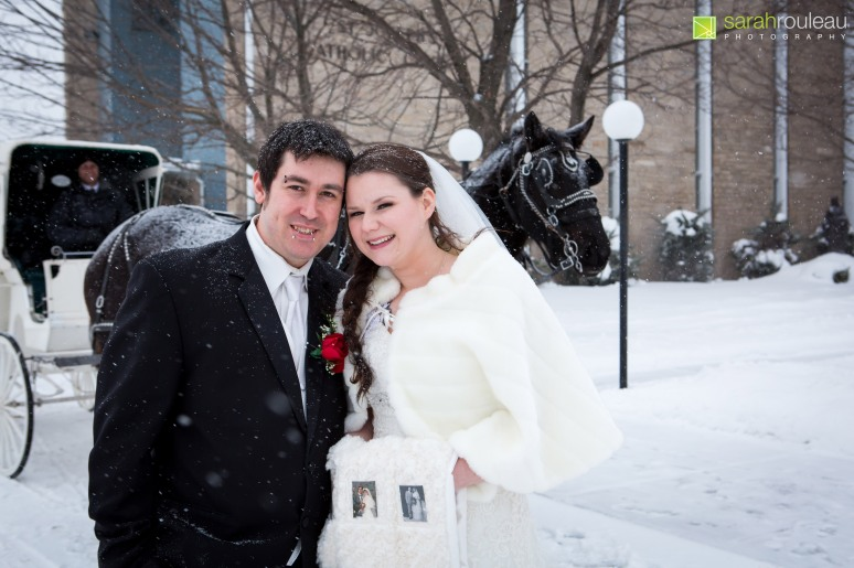 kingston wedding photographer - sarah rouleau photography - krista and josh (28)