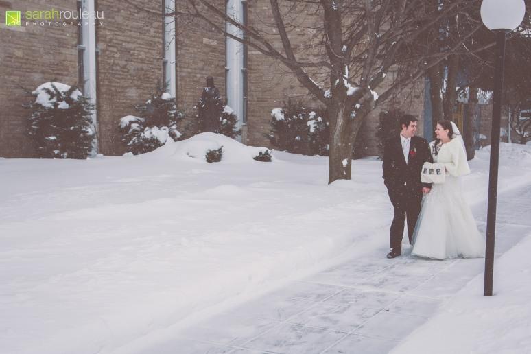 kingston wedding photographer - sarah rouleau photography - krista and josh (29)