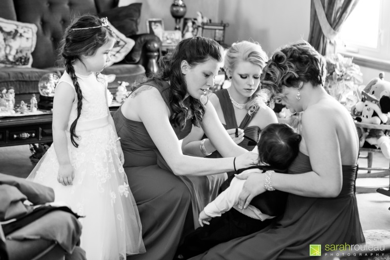 kingston wedding photographer - sarah rouleau photography - krista and josh (3)