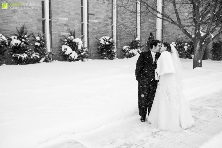kingston wedding photographer - sarah rouleau photography - krista and josh (30)