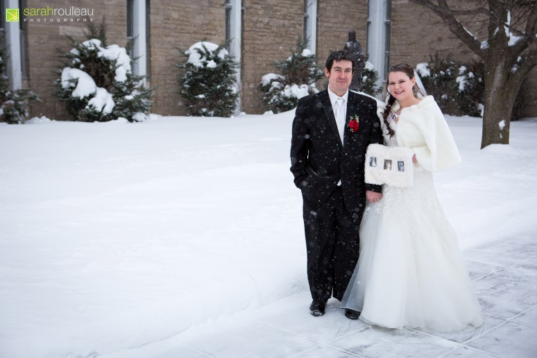 kingston wedding photographer - sarah rouleau photography - krista and josh (31)